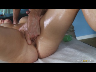 Brazzers - Eve Laurence HD