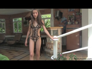 Ttl Heidy Hd Shoot Ttl Heidy Terrace Hd Shoot Ttl Heidy Starring Hd Shoot Ttl